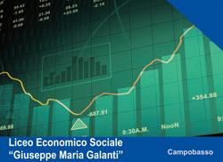 box-economico-sociale